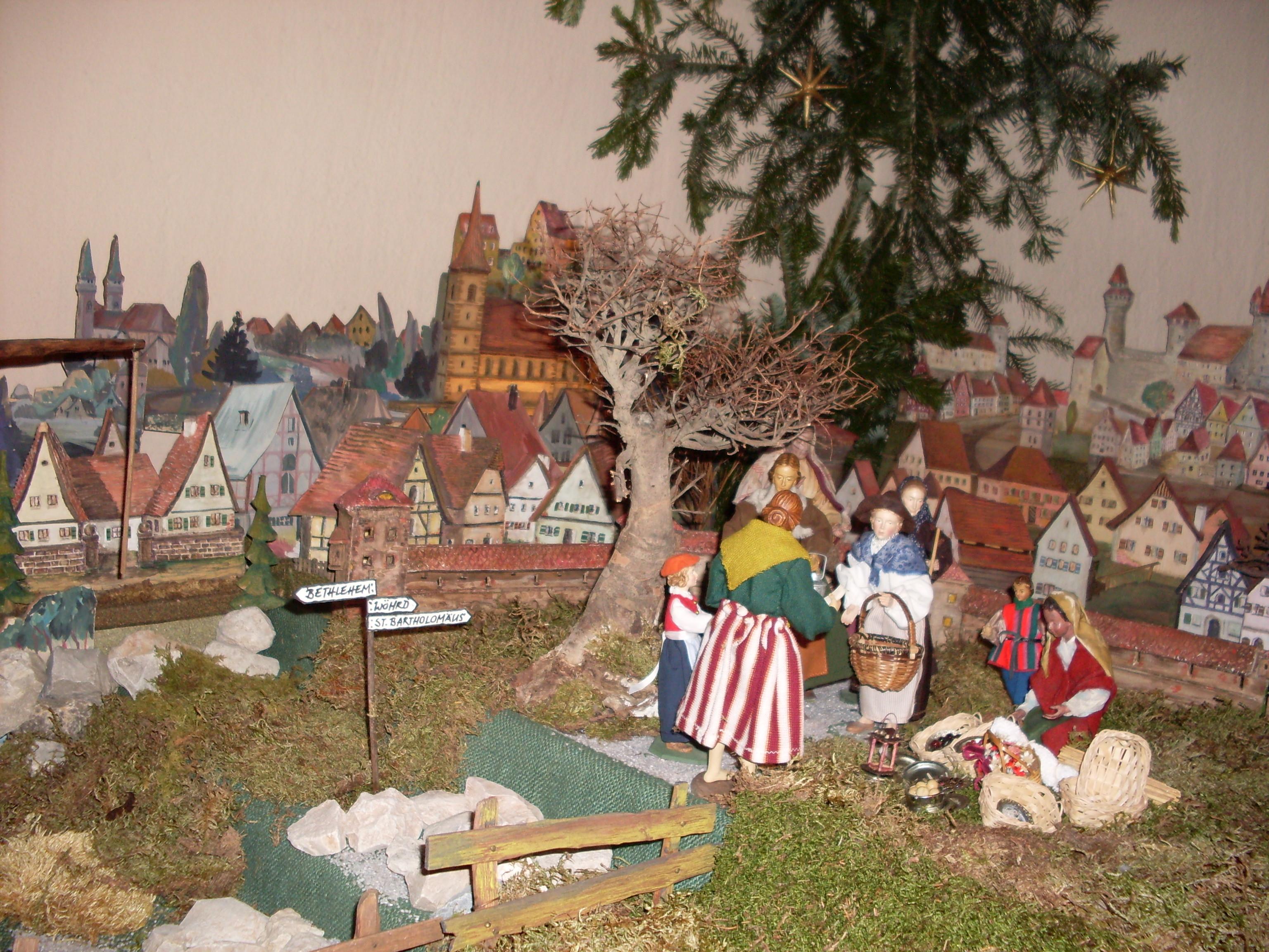 advent und weihnachten mit kindern feiern papas pausenblog. Black Bedroom Furniture Sets. Home Design Ideas