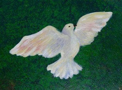 Friedenserziehung