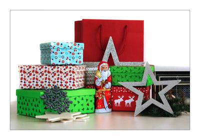 weihnachtsgeschenke f r oma und opa mit kindern basteln. Black Bedroom Furniture Sets. Home Design Ideas