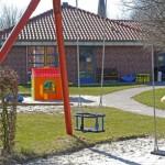 Kindergarten, Foto: Erich-Westendarp/pixelio.de