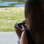 Smartphone Foto Lupo_pixelio.de