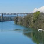 Brücke berggeist007_pixelio.de