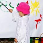 Kindergarten Karl-Heinz Laube_pixelio.de
