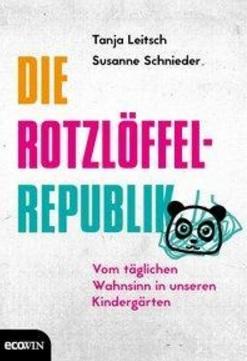 Die Rothlöffel Republik