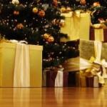 Weihnachtsgeschenke Foto: Rainer Sturm / pixelio.de